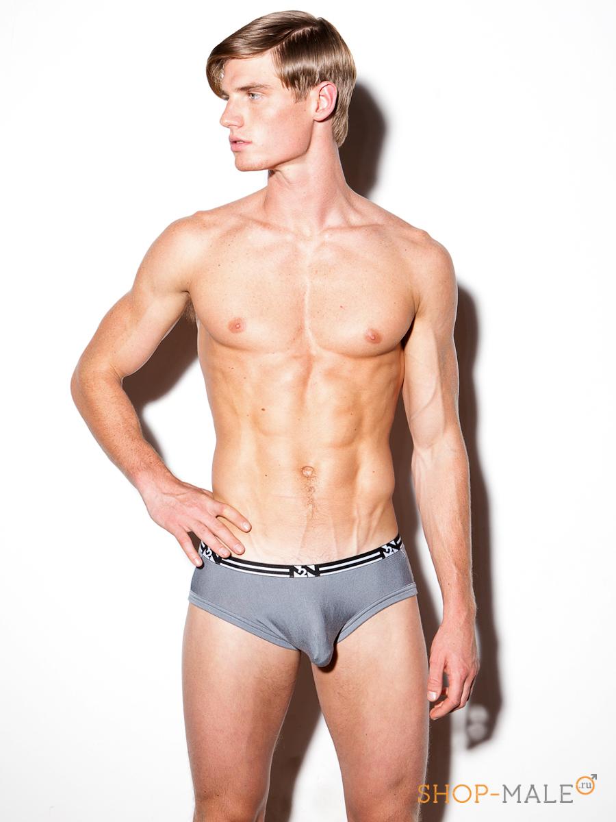 мужская одежда jasper интернет магазин